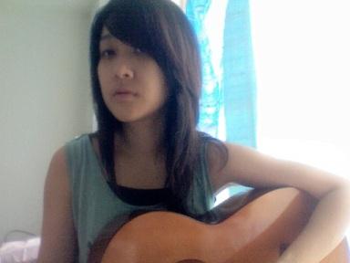 hello guitar