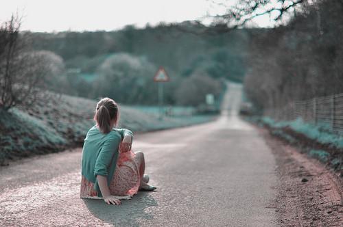 waiting-for-God's-best-life-time-partner