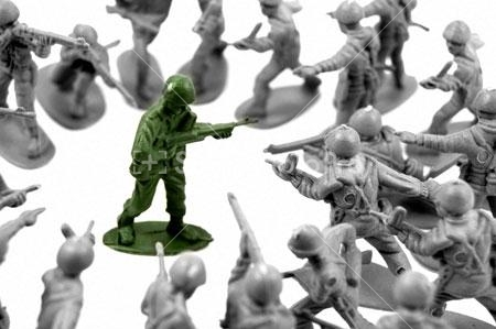 "Yosef -  ""Encircled"" - GCR/RV Intel SITREP   9/14/17 Surrounded-soldiergk"
