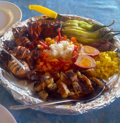 seafood-sebay-surf-central-la-union