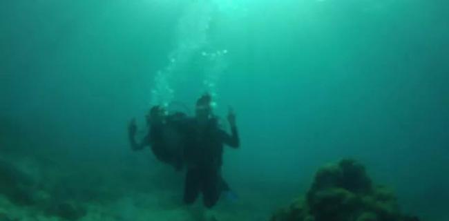 maricaban-island-scuba-diving