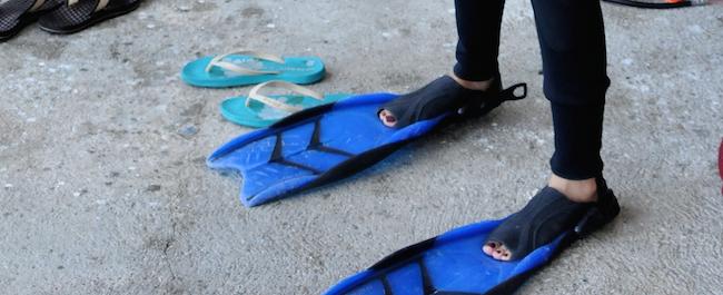 affordable-diving-resort-in-anilao-batangas