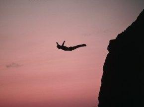 man-diving-off-cliff-acapulco-mexico.jpg