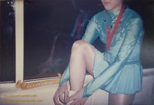 riza-lace-skate