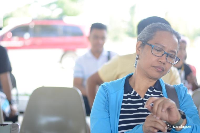Palanan Isabela trip