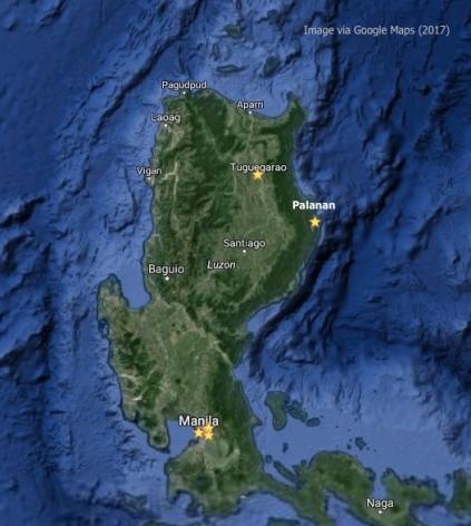 Manila-Tugue-Palanan.jpeg