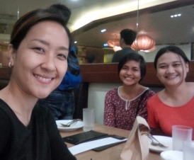 Meet-up-with-Janina-and-Tin
